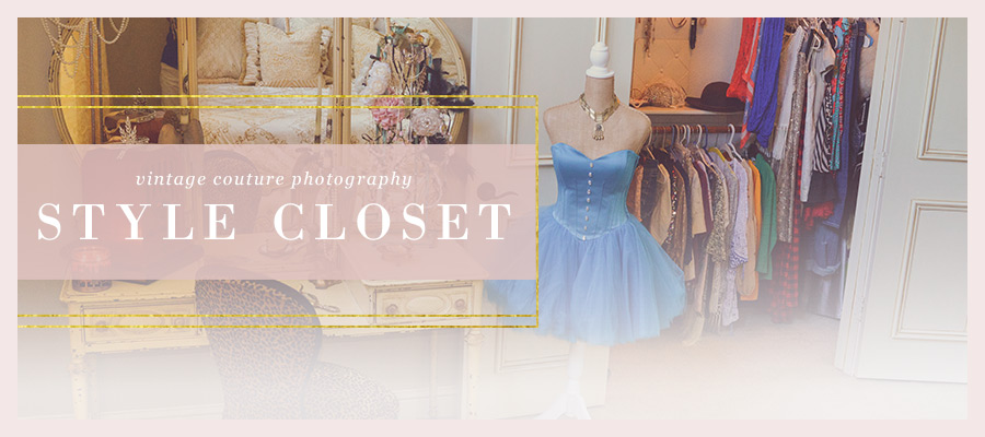 We Feature Clothing From Designers Such As Free People, Urban Outfitters,  Anthropologie And Many More! Accessories Included. Step Into Our Closet.